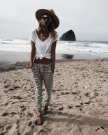 5-Beach-Outfits-For-Women