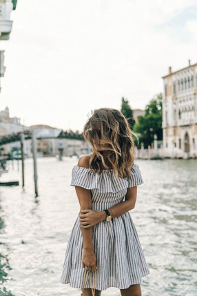 one+week+of+summer+stripes+-+@themissprints
