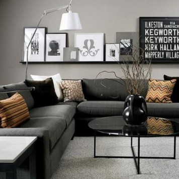 stunning-black-ideas-and-grey-living-room-colors-white-photography_rooms-colors_cheap-interior-design-u-shaped-kitchen-steps-to-remodel-a-bathroom-modern-house-designs-girls-roo