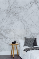Images of White Marble Wallpaper Room 1280x800 Wallpapers HD for Mobile - Mobile HD Wallpaper for iPhone Background Download