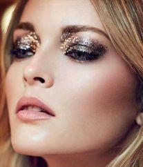 3f15cdd6bc4bcac06bfa24a9171cbb65--glitter-makeup-glitter-eye