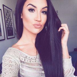 Bianca Andrade3