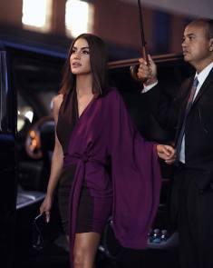 Camila Coelho deslife Tom Ford setembro 17