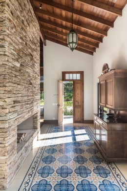 Casa Vila Real R26 L43 Q22 @escanhuelaphoto @fedabbur_arquitetura @mayranavarro