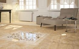 Floor Tiles Designs For Living Room benjamin moore jamaican aqua interior house paint design architecture office interior - Beckyfriddle