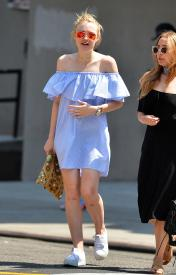 Vestido (3)