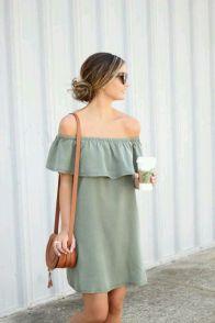 7156ce700e3d3b67d47cb78be060272e--summer-fashion-trends-summer-fashions