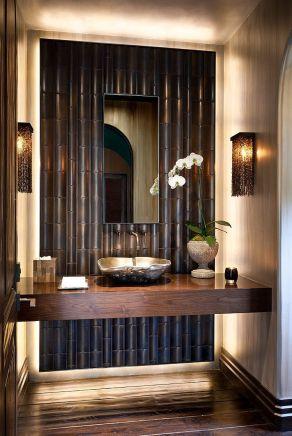 Bambu (1)
