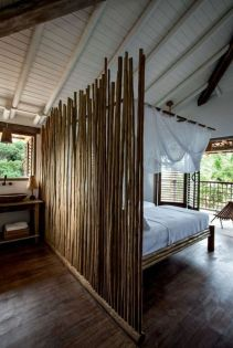 Bambu (10)