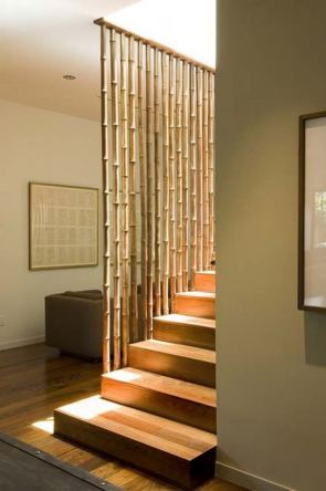 Bambu (11)
