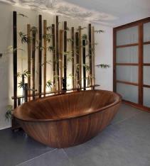 Bambu (14)