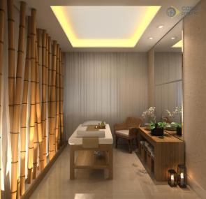 Bambu (16)