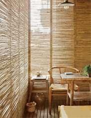 Bambu (17)