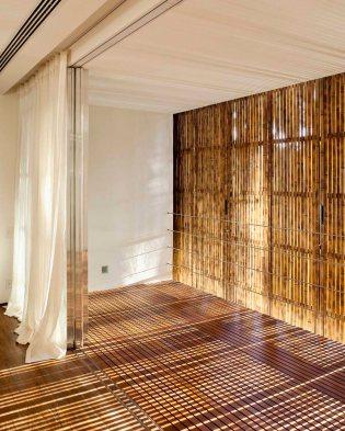 Bambu (2)