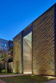 Bambu (4)