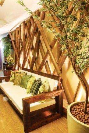Bambu (5)