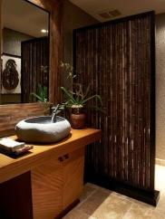 Bambu (6)