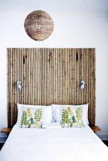 Bambu (7)