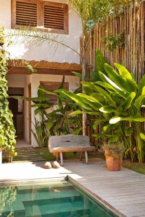 Bambu (8)