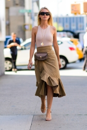 nyfw_ss17_day7_033