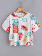 Outras frutas (1)