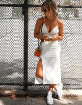 Vestido LAN (19)