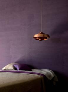 17-slaapkamer-licht-of-donker