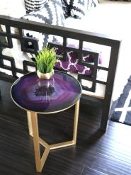 a-kailo-chic-life-decorate-it-collection-of-side-tablesoutdoor-accent-tables-big-lots--small-metal-outdoor-table