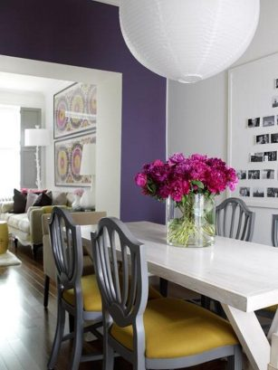 Beautiful-Flower-Arrangements-For-Dining-Room-Design-900x1200