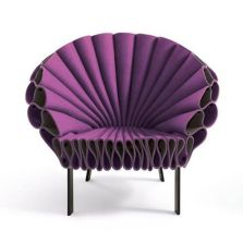 dc68896601e772643b24a20a3f58571c--purple-chair-peacock-chair