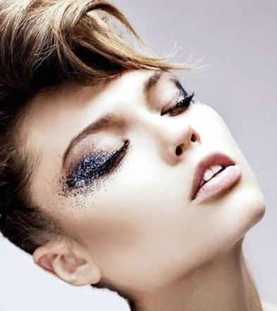 Glitter (4)