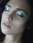 Glitter (5)