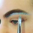 glittereyes-7
