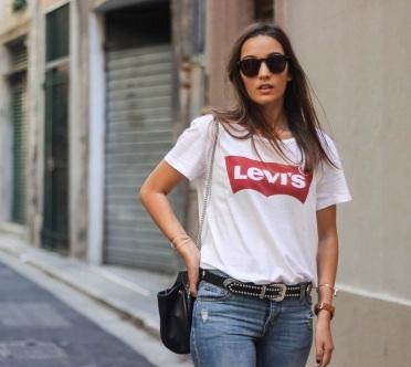 Levis (3)