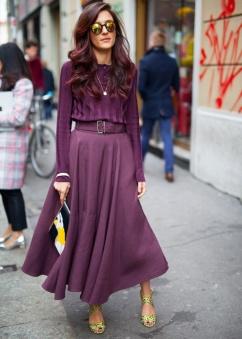 Moda (8)