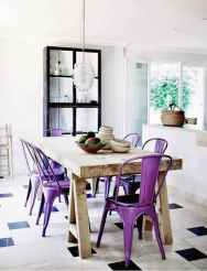 Roomed-neon-stoel-3