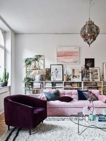 swedish-home