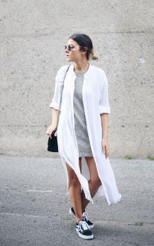 Vestido-saia (3)