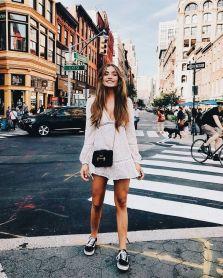Vestido-saia (4)