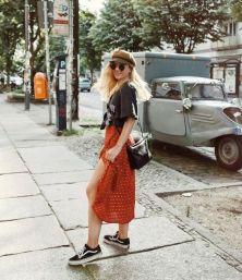 Vestido-saia (6)