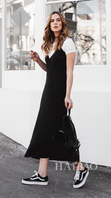 Vestido-saia (7)