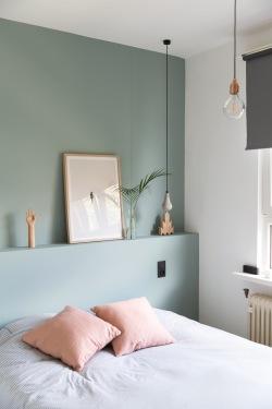 Dormitório - Acinzentado Claro (1)