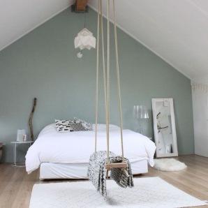 Dormitório - Acinzentado Claro (2)