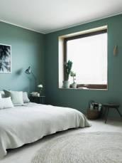 Dormitório - Acinzentado escuro (2)