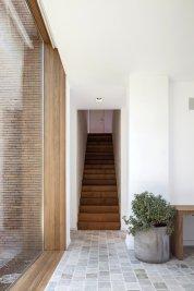 Escada (1)