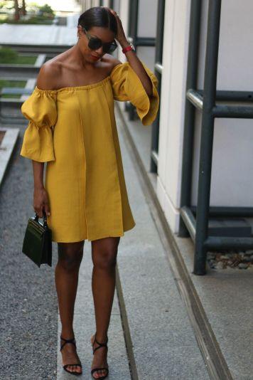 Vestido (1)