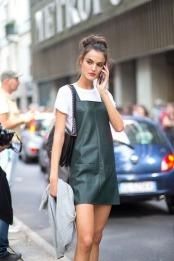 Vestido (2)